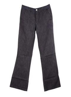 chipie jeans femme de couleur jean