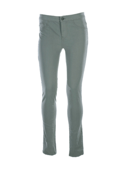 only jeans femme de couleur gris