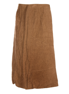 lilith jupes femme de couleur kaki