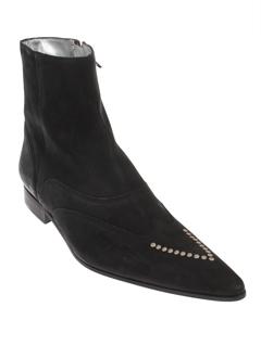Produit-Chaussures-Homme-JEAN BASTISTE RAUTUREAU