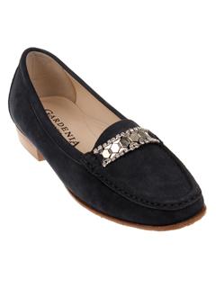 Produit-Chaussures-Femme-GARDENIA