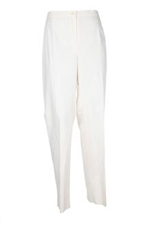 Produit-Pantalons-Femme-G' CASUAL