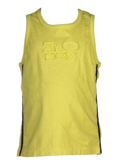 Produit-T-shirts-Garçon-TAILLE 0