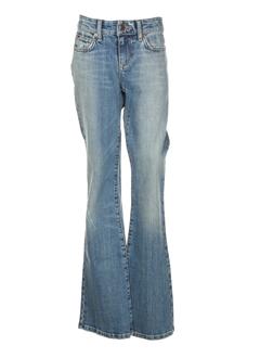 joe s jeans femme de couleur jean