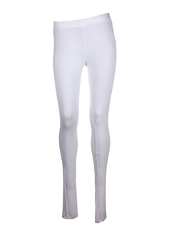 Produit-Pantalons-Fille-S'NOB