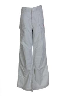 Produit-Pantalons-Garçon-MELEE OUVERTE