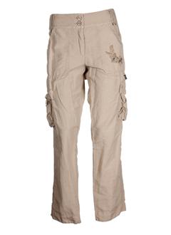 Produit-Pantalons-Femme-HOT