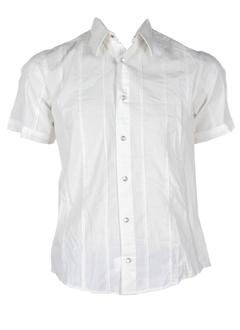 cambe chemises femme de couleur ecru