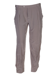Produit-Pantalons-Femme-FAIRLY