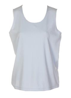 evalinka t-shirts femme de couleur bleu ciel
