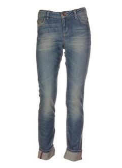 Produit-Jeans-Femme-EDC BY ESPRIT