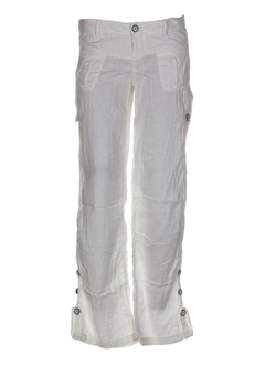 Produit-Pantalons-Femme-ALCOTT
