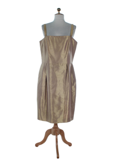 Produit-Robes-Femme-MALOU MANAY