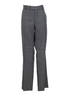 Produit-Pantalons-Femme-MERC