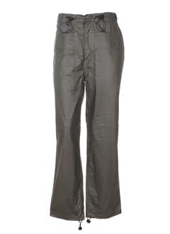 Produit-Pantalons-Homme-GOTCHA