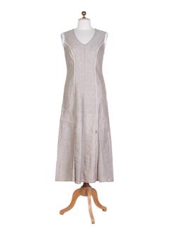 Produit-Robes-Femme-CHRISMAS'S