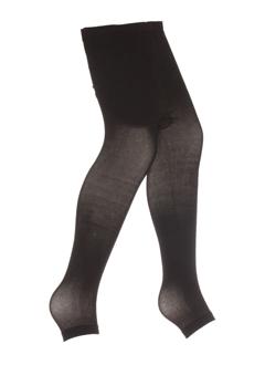Produit-Pantalons-Fille-MELLY MELLO