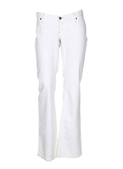 Produit-Pantalons-Femme-HABITUAL