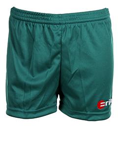 Produit-Shorts / Bermudas-Enfant-ERIMA