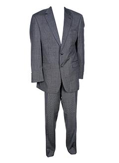 Produit-Costumes-Homme-ATELIER TORINO
