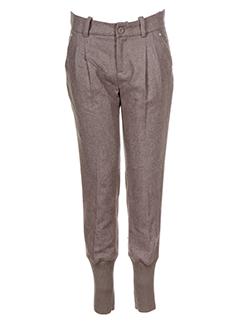 Produit-Pantalons-Fille-LIU JO