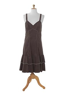 Robes BLEU D AZUR Femme En Soldes Pas Cher - Modz 1c3197111abf
