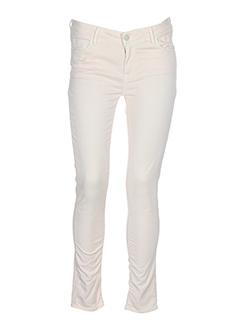 Produit-Jeans-Femme-REIKO