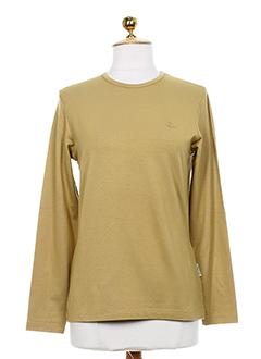 Produit-T-shirts-Femme-MAT DE MISAINE