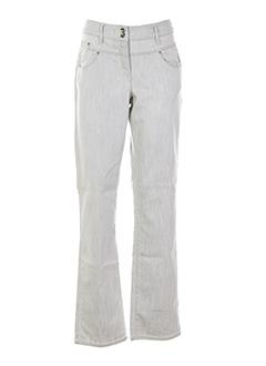 Produit-Jeans-Femme-SANDWICH