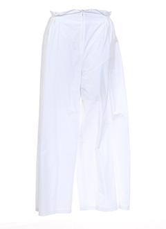 Produit-Pantalons-Femme-BELLOCOTON