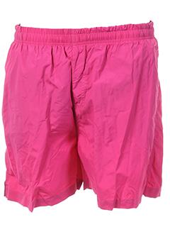 apologize maillots de bain homme de couleur rose