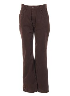 Produit-Pantalons-Femme-CASAGRANDE