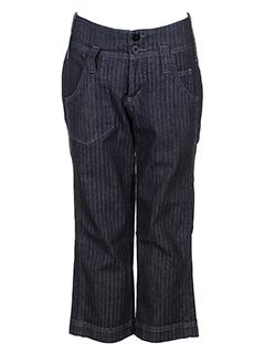 NEW MAN - Vêtements Et Accessoires NEW MAN Pas Cher En Soldes - Modz ecd803e20b5