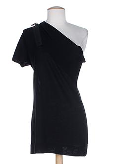 Produit-T-shirts / Tops-Femme-MATTINA