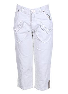 Produit-Shorts / Bermudas-Femme-HEL-S