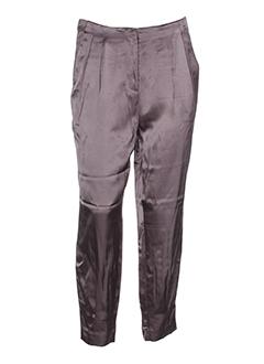Produit-Pantalons-Femme-DAY BIRGER ET MIKKELSEN