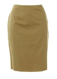 nougat jupes femme de couleur marron