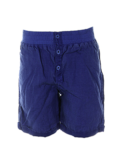 Produit-Shorts / Bermudas-Fille-ELIANE ET LENA