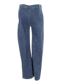 Produit-Jeans-Femme-BALLOON