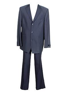 Produit-Costumes-Homme-ENZO CARLITO