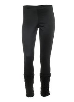 Produit-Pantalons-Femme-ZONE BLEUE