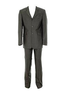 Produit-Costumes-Homme-NEO MUNDO
