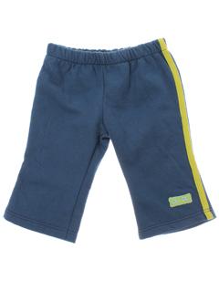 Produit-Pantalons-Fille-GINKANA