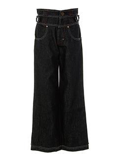 Produit-Jeans-Fille-KOLAM