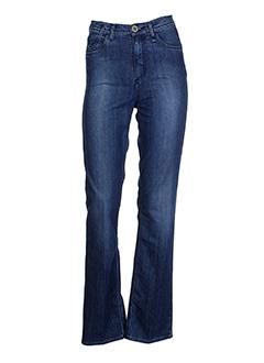 Produit-Jeans-Femme-LES COPAINS