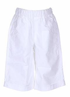 Produit-Pantalons-Garçon-TAPIOCA