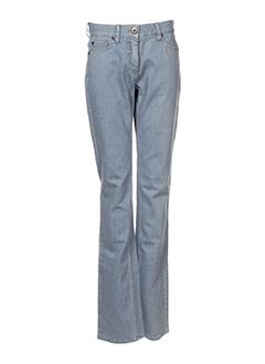 Produit-Jeans-Femme-CAROLINE BISS