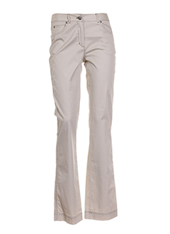 Produit-Pantalons-Femme-DOROTENNIS