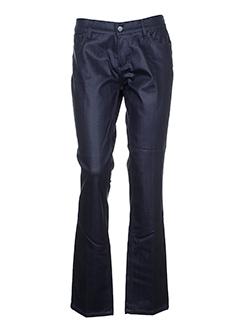 shams jeans femme de couleur gris