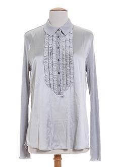 Produit-T-shirts / Tops-Femme-GOSSIP